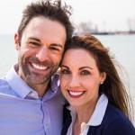 結婚生活の倦怠期を乗り越える7つの方法