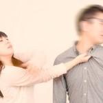 【体験談】社内恋愛で派遣女子二人同時にアプローチ!