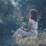 離婚後に起こりうる6つの問題