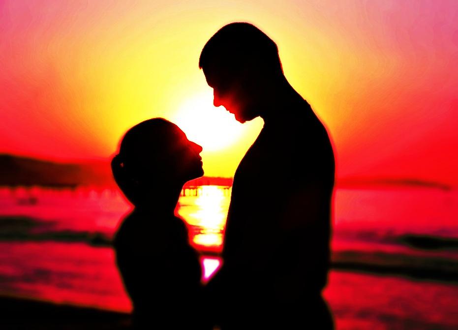 できちゃった結婚を落ち着いて進めるための7つの行動