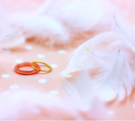 結婚で相性の良い男性の7つのポイント