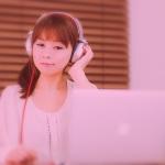 泣ける失恋ソングランキング♥また恋がしたくなる歌7曲