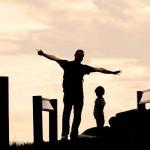 バツイチ男性との結婚で慎重に行うべき6つのこと