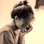 嫉妬深い女の7つの特徴を知って嫉妬しない方法