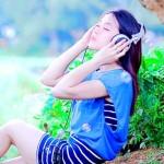 遠距離恋愛の歌ランキング★ 歌詞が超共感できる7曲
