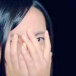 脈なしの好きな人の態度を大逆転する為の5つの方法
