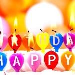 彼氏の誕生日に贈る歌♥心伝わるバースデーソング10曲