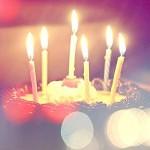 彼氏の誕生日に作る手作り料理♥想いが伝わる10品