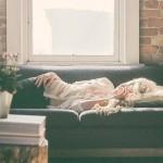 浮気される夢を見る人の6つの注意