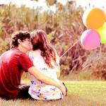 奥手な彼氏がキスしたくなる自然なキスの誘い方8選