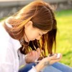 メールやLINEで告白する時の7つのテクニック