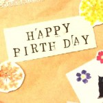 彼氏の誕生日に送ると愛が深まるメッセージ10選