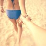 夏の歌ランキング★彼氏と聞きたいサマーソング10曲