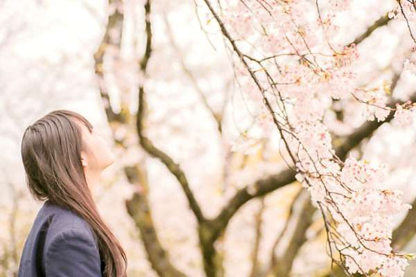 春の歌ランキング★彼氏と聞きたいスプリングソング10曲