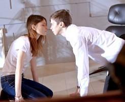 付き合う前にキスしても良いかメリットとデメリットは?
