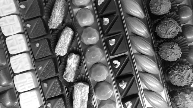 チョコレート 手土産 お土産