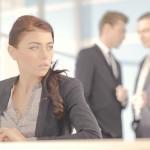 社内不倫の上司との関係をばれずに続ける7つの注意