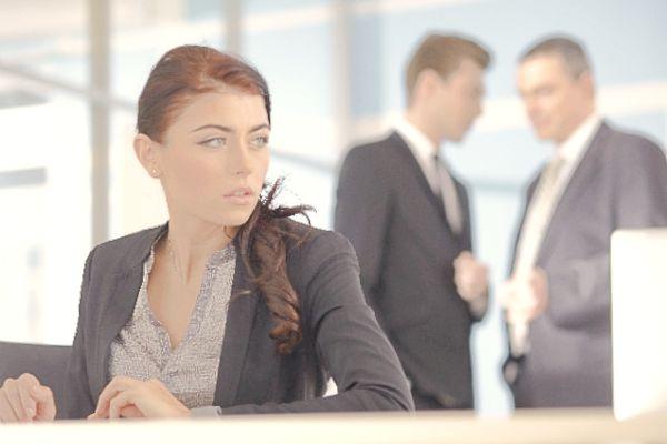 社内不倫の上司との関係をばれずに続ける為の7つの注意