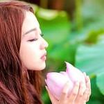 失恋による「うつ」から回復する為の7つの考え方