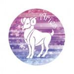 牡羊座男性の星座✕血液型占いの性格と恋愛A/B/O/AB型