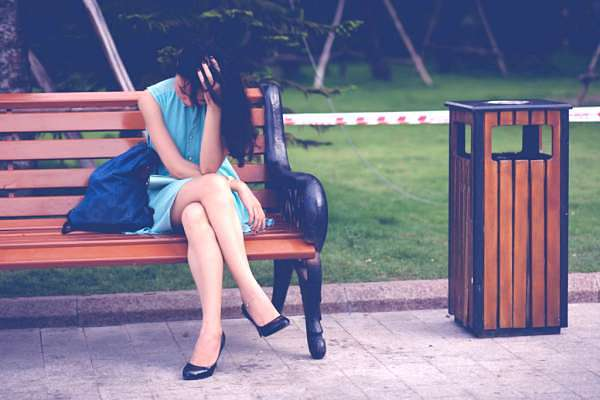 不倫で本気で略奪愛する時の最低限守るべき6のルール