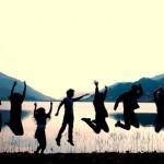 友達から恋人に発展するきっかけを作る8つの方法