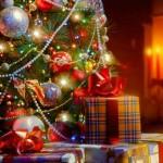新定番クリスマスソングランキング♥彼氏と聞きたい歌10曲