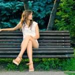 好きな人が欲しいのに、好きな人ができない5つの理由