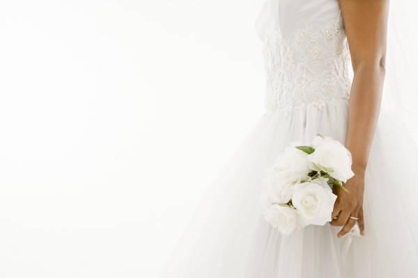 三十路女が結婚する為に絶対必要な10の努力
