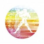 水瓶座男性の星座✕血液型占いの性格と恋愛A/B/O/AB型