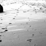 失恋して死にたい程辛い時の心が軽くなる8つの考え方