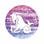 山羊座男性の星座✕血液型占いの性格と恋愛A/B/O/AB型