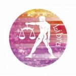 天秤座男性の星座✕血液型占いの性格と恋愛A/B/O/AB型