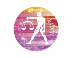 天秤座(てんびん座)男性の血液型別性格と恋愛を分析!