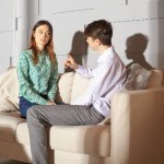 彼氏を後腐れなくふることができる別れの言葉8選