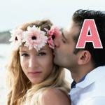 A型男性の性格★各血液型女性との恋愛相性を分析!