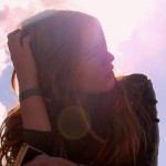 辛い失恋から立ち直れない人が徐々に元気になる8の方法