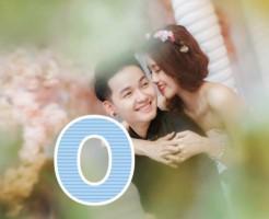 O型男性の性格★各血液型女性との恋愛相性を分析!