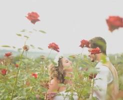 夢占いで分析★告白される夢を見るときの9つの意味