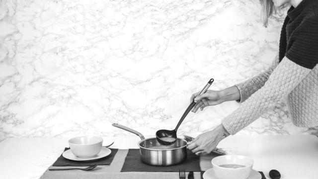 手料理 ディナー