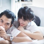 恋愛依存症チェック★彼氏に依存してないか8の診断