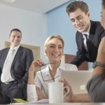 職場恋愛で片思いを成就させる為に大切な6つのこと