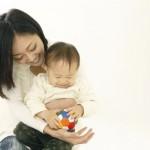 シングルマザーも恋愛すべき!彼氏との上手な付き合い方