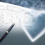夢占いで分析★離婚の夢を見るときの7つの意味