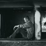 嫉妬深い彼氏の心理を理解して治す6つの方法