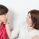 好き避け男性の特徴を理解してアプローチする6の方法