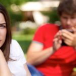 彼氏が気持ち悪いと思ってしまう15の理由とその対処法