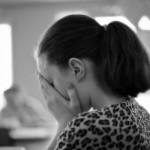 離婚して後悔した女性の6つの理由