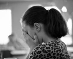 離婚して後悔した女性の6の理由