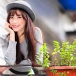 婚活女子の㊙テク★成功する1歩先に出る6つの方法